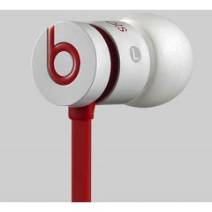BEAT by Dre Tour Original