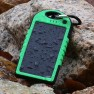 Power Bank Samsung solaire A2