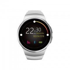 SmartWatch Phone KW18