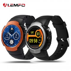 Smart Watch Lemfo KW08