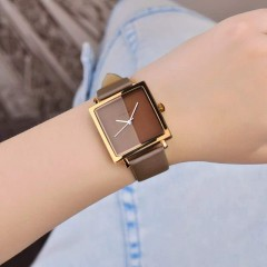 Montre EVERYONE New Design