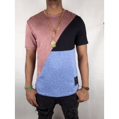 Tee-Shirt Fashion Jersey