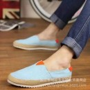 Chaussure Espadrille Anglaise