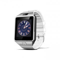 SMART WATCH DUVAL 10