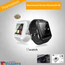 Smartwatch Montre Bluetooth U8