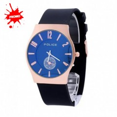 Montre Police Version Clasic