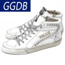 CHAUSSURES HOMMES GOLDEN GOOSE