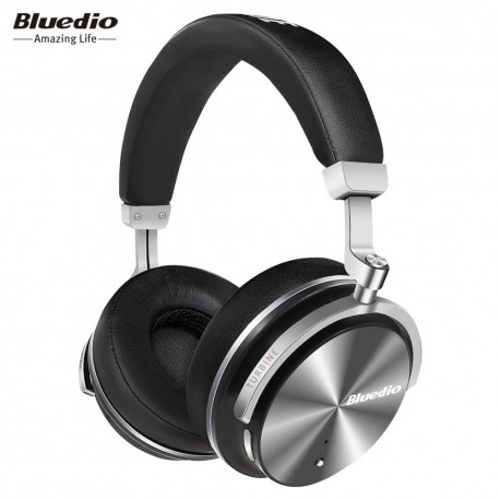 Casque Bluedio T4S
