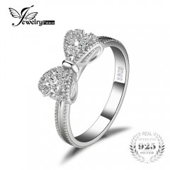 JewelryPalace Arc Anniversaire De Mariage