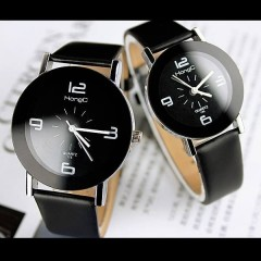 Montre Bracelet couple Yazole