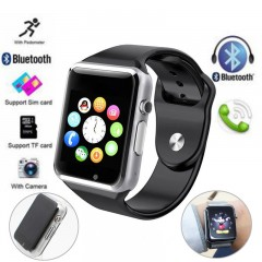 Bluetooth Smart Watch GT08