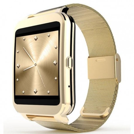 Smart Watch I95 Bluetooth Android 4.3