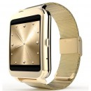 Smartwatch I95 Bluetooth Android 4.3