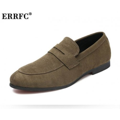 Gentle classic chaussure homme