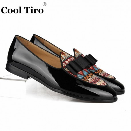 Chaussures Mocassin Cool Tiro pour hommes