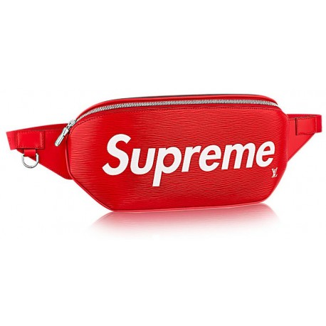 really cheap best top quality SAC BANANE SUPREME