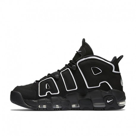 magasin en ligne 52430 536ee BASKET NIKE AIR