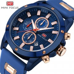 MONTRE MINI FOCUS RG89