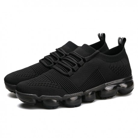 Chaussure homme Sneaker