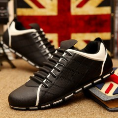 CHAUSSURES SNEAKERS POUR HOMMES