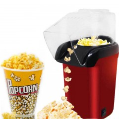 Mini machine a pop-corn sans huile