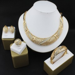 Collier Fashion Jewelry