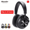 Casque Bluetooth Bluedio T7