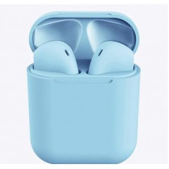 Airpod sans fil Bluetooth pour Iphone