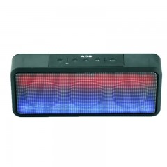 Mini haut - parleur Bluetooth 4.4
