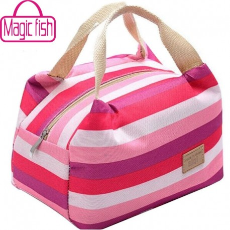 ST--CATALOGUE SACS-2