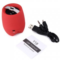 YoLuke Portable sans fil Bluetooth 3.0