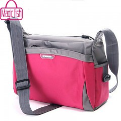 MAGIC FISH SPORT BAG