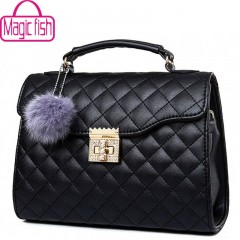 SAC MAGIC FISH bolsas LS8094mf