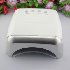 nail dryer KL 1