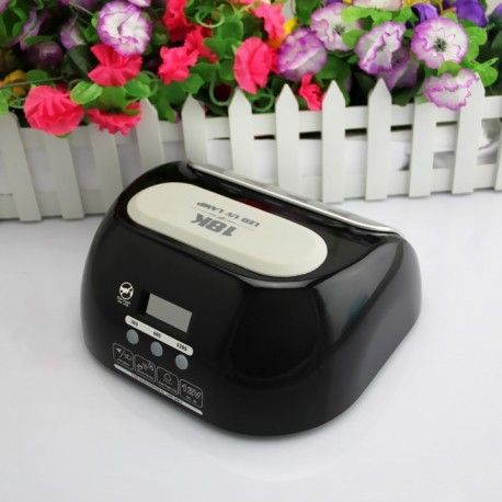 nail dryer KL 2