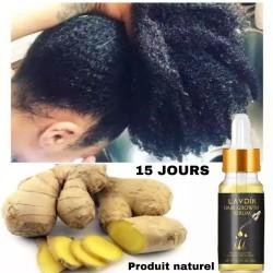 Haut-parleur lumineux