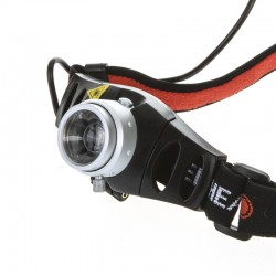 Ultra Bright 500 Lumen Q5 LED Headlamp
