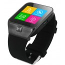 ZGPAX S29 Smart Watch Phone